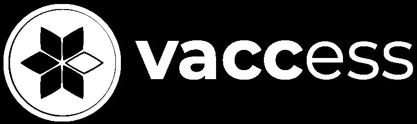 Vaccess Logo